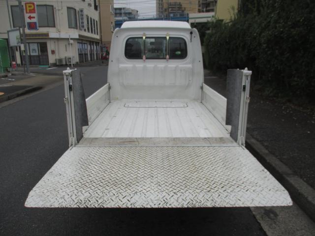 「スバル」「サンバートラック」「トラック」「東京都」の中古車8