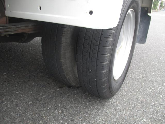 「日産」「バネットトラック」「トラック」「東京都」の中古車9