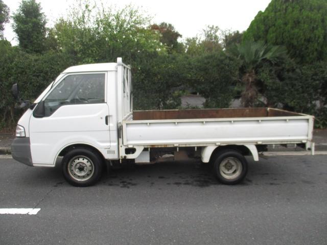 「日産」「バネットトラック」「トラック」「東京都」の中古車6