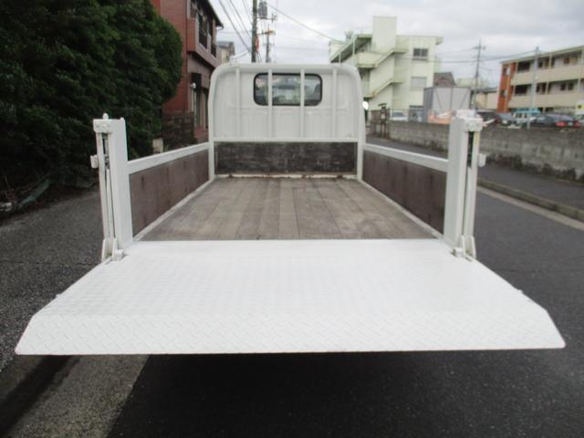 「マツダ」「タイタントラック」「トラック」「東京都」の中古車8