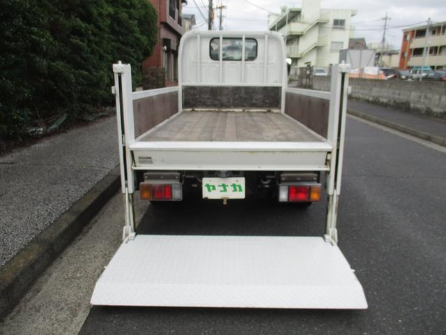 「マツダ」「タイタントラック」「トラック」「東京都」の中古車9