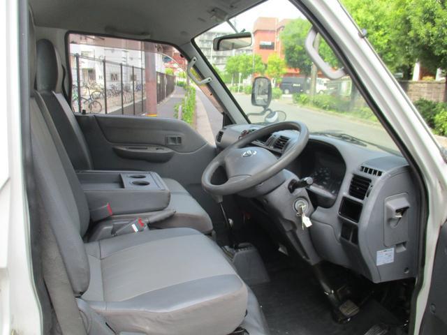 ロングスーパーローDX ロング 4WD 5マニュアル シングルタイヤ 荷台板張り(2枚目)