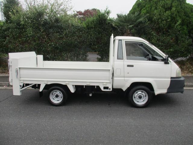 「トヨタ」「タウンエーストラック」「トラック」「東京都」の中古車4