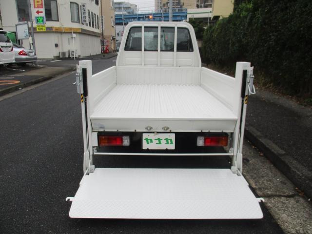 「トヨタ」「タウンエーストラック」「トラック」「東京都」の中古車8