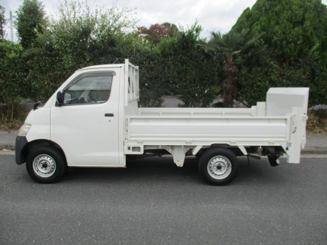 「トヨタ」「タウンエーストラック」「トラック」「東京都」の中古車5
