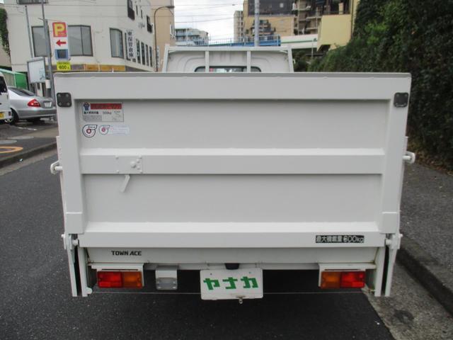 「トヨタ」「タウンエーストラック」「トラック」「東京都」の中古車6