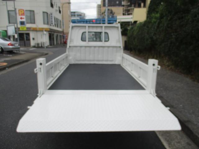 「トヨタ」「タウンエーストラック」「トラック」「東京都」の中古車7
