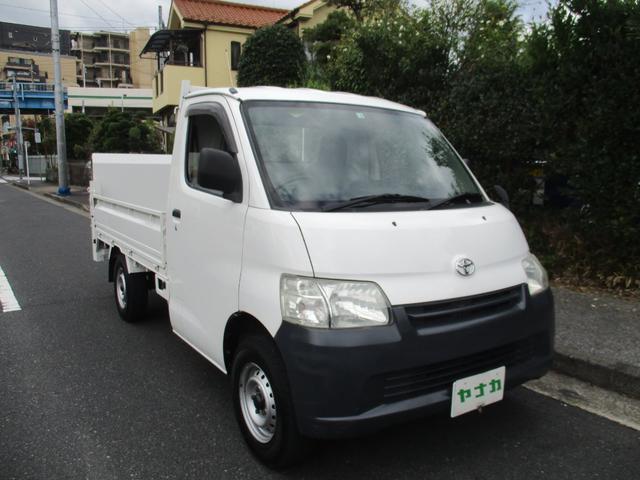 「トヨタ」「タウンエーストラック」「トラック」「東京都」の中古車10