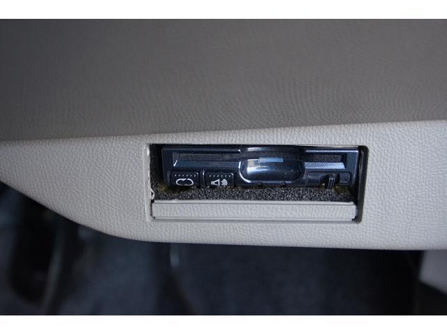 スズキ パレット Gリミテッド 両側スライドドア スマートキー ETC