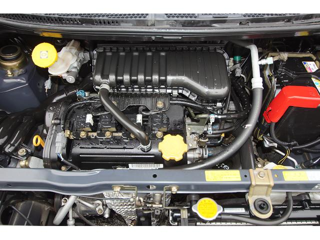 スバル R1 R4WD ナビ ETC CD DVD