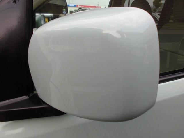 「三菱」「eKワゴン」「コンパクトカー」「東京都」の中古車35