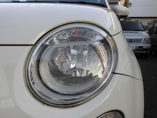 「フィアット」「フィアット 500」「コンパクトカー」「東京都」の中古車25