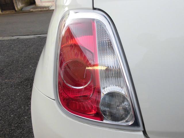 「フィアット」「フィアット 500」「コンパクトカー」「東京都」の中古車31