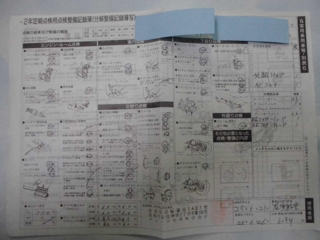 「フィアット」「フィアット 500」「コンパクトカー」「東京都」の中古車46