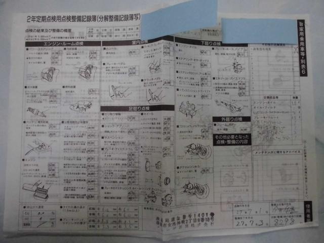 「フィアット」「フィアット 500」「コンパクトカー」「東京都」の中古車48