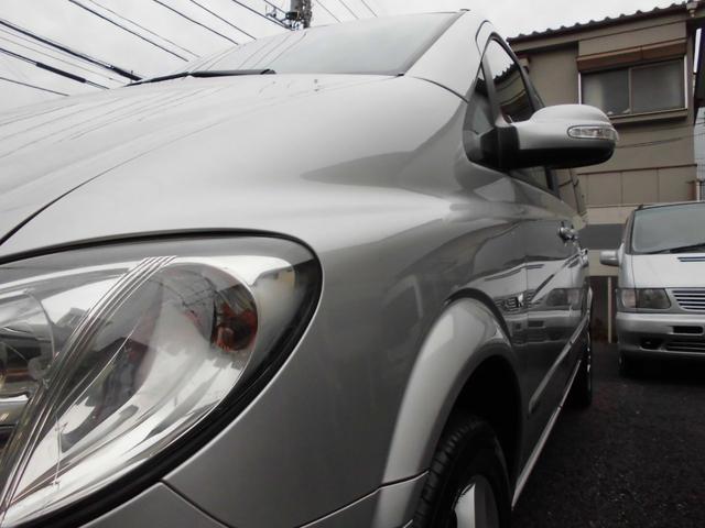 「メルセデスベンツ」「Mクラス」「ミニバン・ワンボックス」「東京都」の中古車28