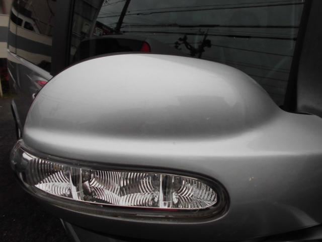 「メルセデスベンツ」「Mクラス」「ミニバン・ワンボックス」「東京都」の中古車29