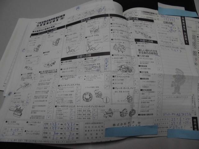 B180 ナビTV フルセグ CD DVD再生可 ETC HID(51枚目)
