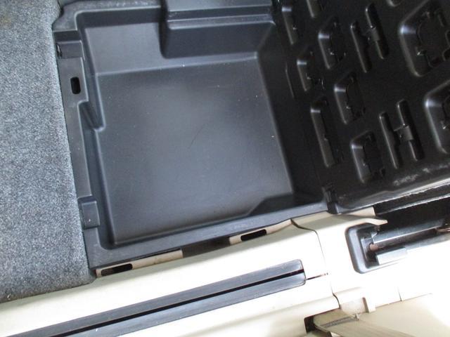 トヨタ シエンタ X ナビ DVD再生 キーレス ETC 両側スライドドア