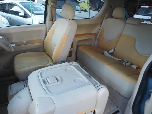 トヨタ ポルテ 150r パワースライドドア