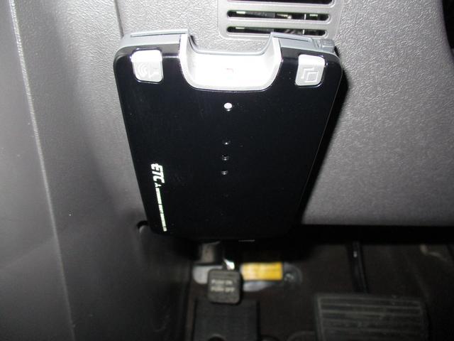 ホンダ ステップワゴン HDDナビ スタイル セレクト DVD再生 フルセグ ETC