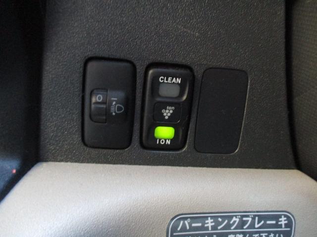 トヨタ パッソ X Fパッケージ ナビ キーレス ETC