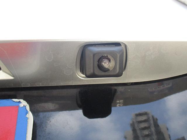 トヨタ ヴォクシー ZS 煌II バックカメラ ETC AW フォグランプ