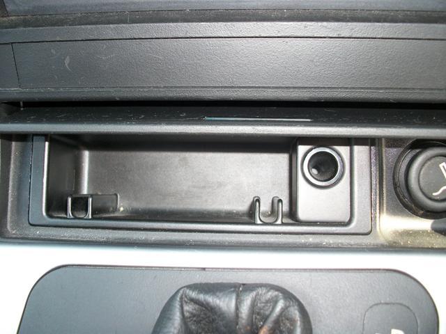 BMW BMW 318iツーリング Mスポーツパッケージ サンルーフ