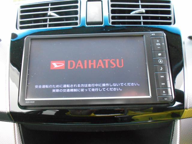 「ダイハツ」「ムーヴ」「コンパクトカー」「東京都」の中古車34