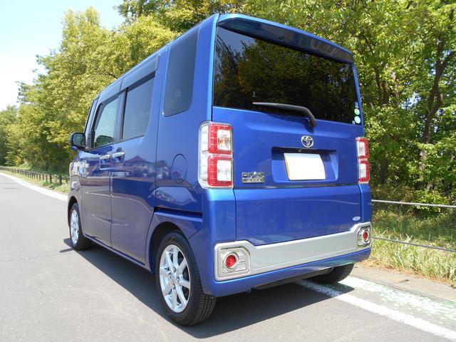 「トヨタ」「ピクシスメガ」「コンパクトカー」「東京都」の中古車6