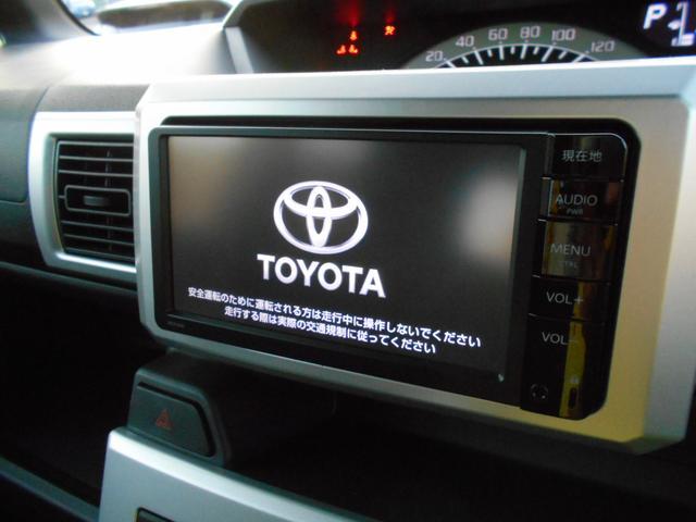 「トヨタ」「ピクシスメガ」「コンパクトカー」「東京都」の中古車33