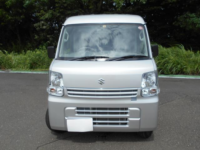 PC 4WD HID アルミ ETC CDステレオ キーレス(2枚目)