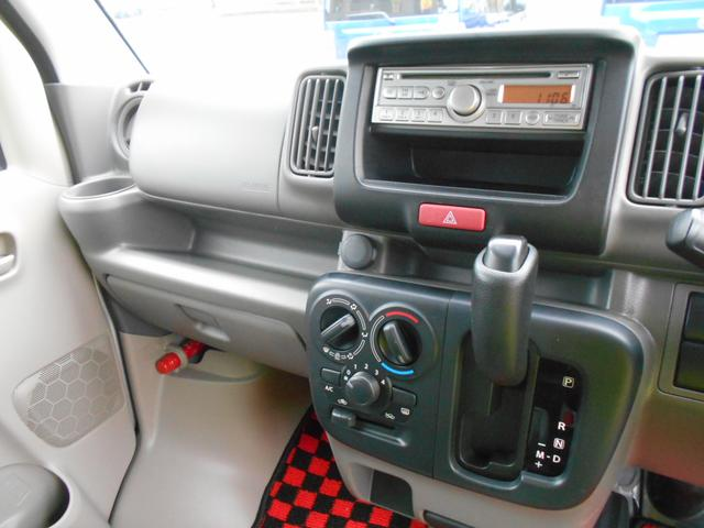 PC 4WD HID アルミ ETC CDステレオ キーレス(31枚目)