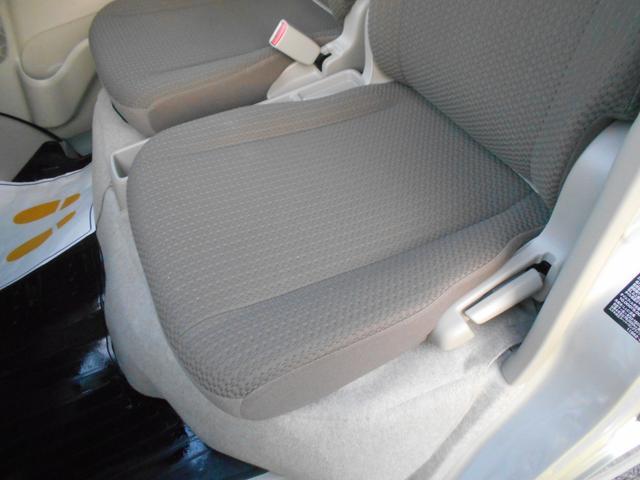 GXターボ ワンオーナー 車中泊ベットキット リフトアップ LEDライト エマージェンシーブレーキ(12枚目)