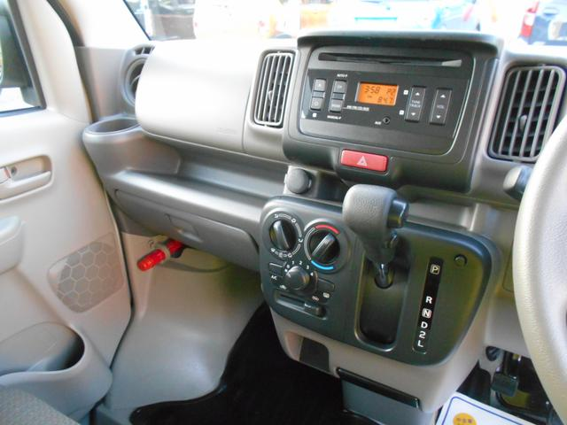 GXターボ ワンオーナー 車中泊ベットキット リフトアップ LEDライト エマージェンシーブレーキ(21枚目)