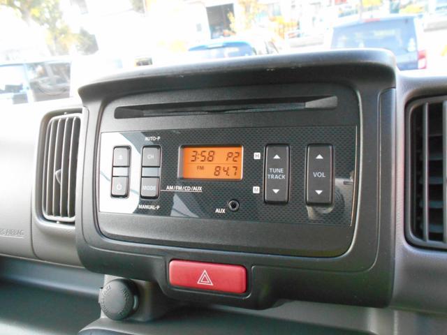 GXターボ ワンオーナー 車中泊ベットキット リフトアップ LEDライト エマージェンシーブレーキ(22枚目)