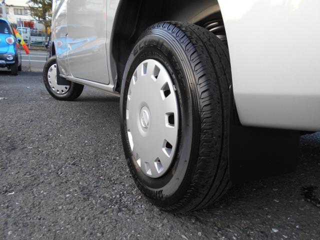 GXターボ ワンオーナー 車中泊ベットキット リフトアップ LEDライト エマージェンシーブレーキ(34枚目)