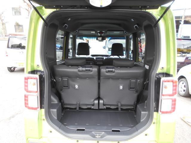 L SAII ワンオーナー HDDナビ TV バックモニター Wパワースライド プッシュスタート フォグランプ ETC(17枚目)