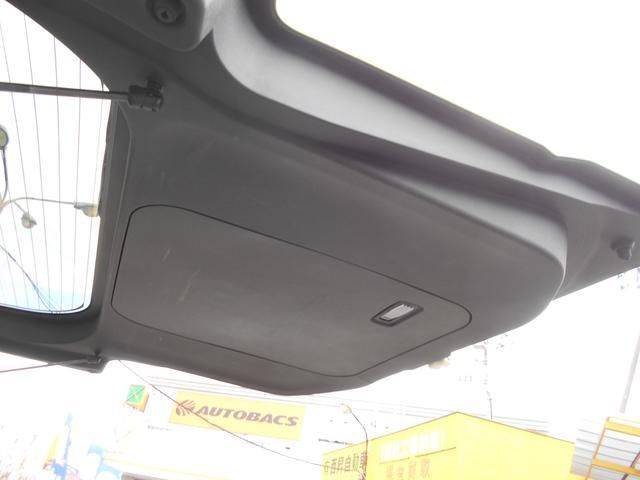 L SAII ワンオーナー HDDナビ TV バックモニター Wパワースライド プッシュスタート フォグランプ ETC(21枚目)