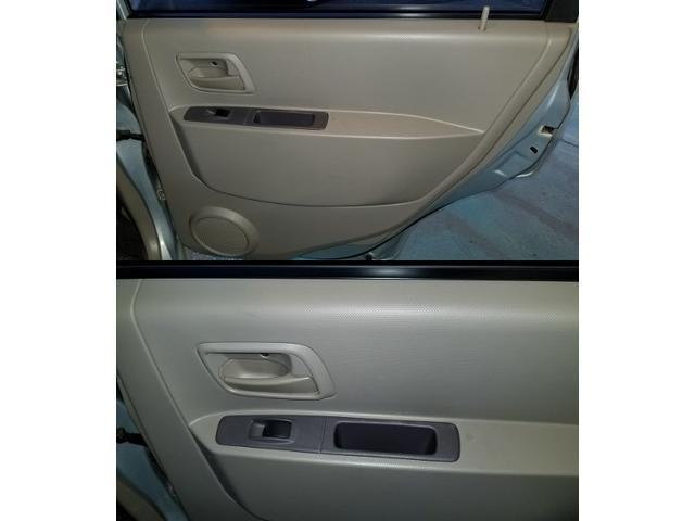 三菱 eKワゴン M+Xパッケージ