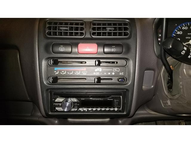 ★オーディオは、CD/iPod/USB接続対応となっております♪ ご希望に応じて、ナビへのお入替もご案内させて頂いております♪(別途費用)