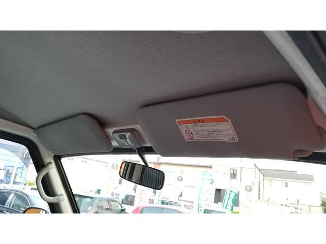 「日産」「クリッパーバン」「軽自動車」「埼玉県」の中古車10