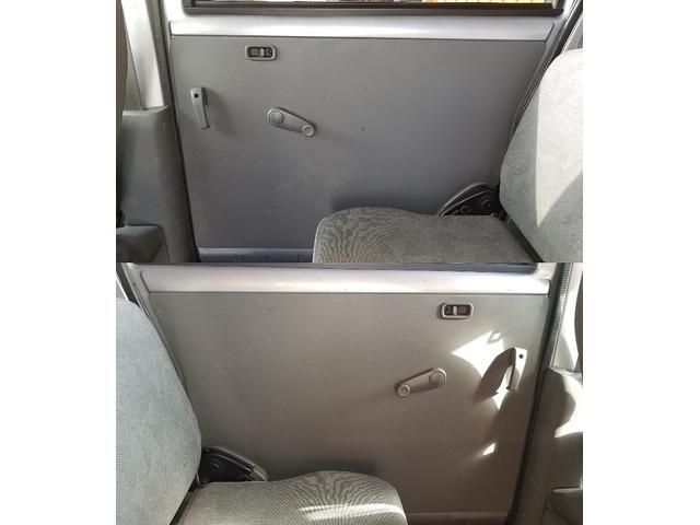 DX キーレス R3年12月車検 保証付(10枚目)