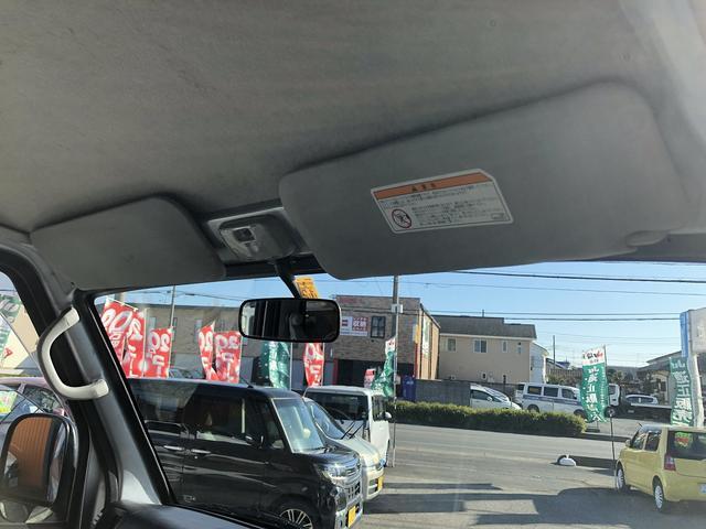 DX キーレス R3年12月車検 保証付(11枚目)
