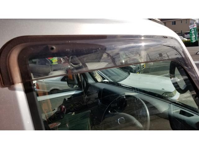 DX キーレス R3年12月車検 保証付(12枚目)