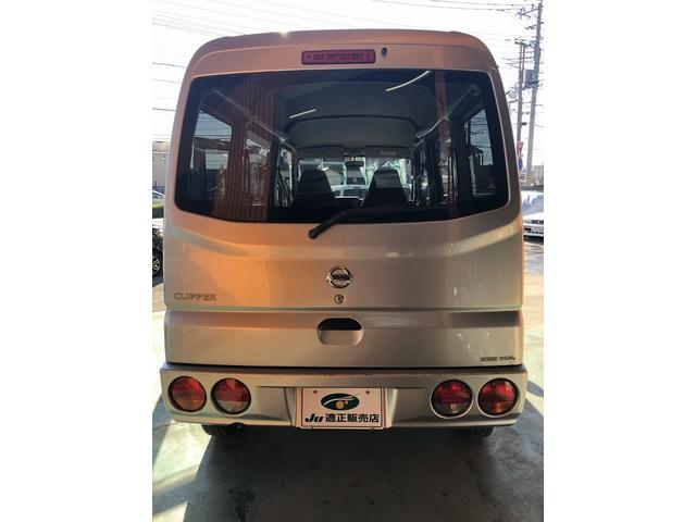 DX キーレス R3年12月車検 保証付(16枚目)