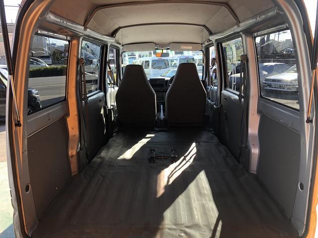 DX キーレス R3年12月車検 保証付(18枚目)