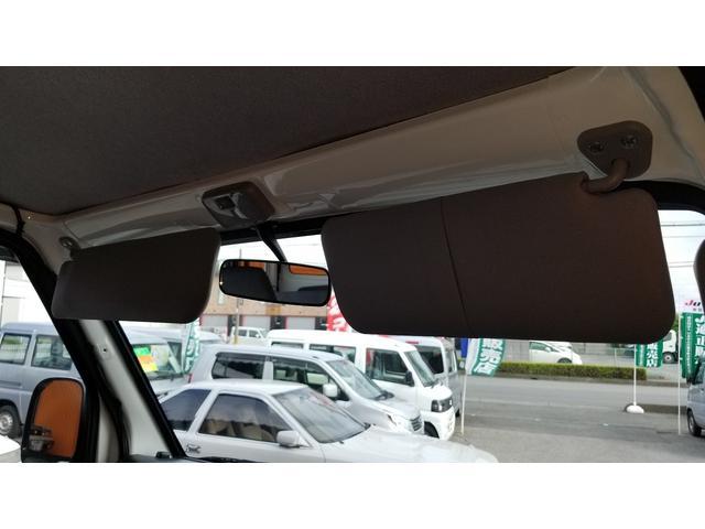 「三菱」「ミニキャブバン」「軽自動車」「埼玉県」の中古車14