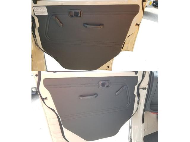 2シーター ハイルーフ AT パワステ エアコン 集中ドアロック 営業用黒ナンバー申請対応 保証付(11枚目)