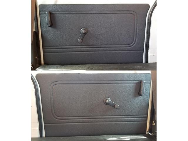 2シーター ハイルーフ AT パワステ エアコン 集中ドアロック 営業用黒ナンバー申請対応 保証付(12枚目)